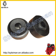 auto parts shock absorber