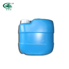Primer for plastic/rubber/leather materials shoe surface treating agent
