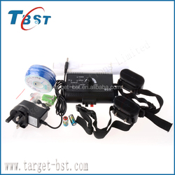 Pet Fencing System electronic dog fence wire alarm system