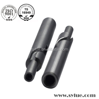 Y Branch PPR Gi Malleable Cast Iron Pipe Fitting