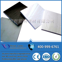 plastic pvc foam/ plastic shuttering board china factory/cabinets foam board