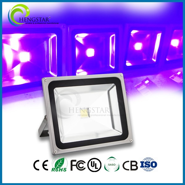 LED UV Lamp For Curing Syetem small size led uv flood light