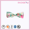 Baby Bow Printing Cute Hair Accessories
