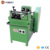 u bolt making machine used pipe threading machines for sale