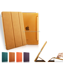 Factory Direct Protective OEM Wholesale new for ipad cover air 2 for ipad air 2 back cover