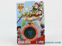 TOY STORY 3 YOYO KS036669