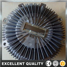 Genuine Auto Cooling Fan Clutch For Mitsubishi With High Quality 1320A009