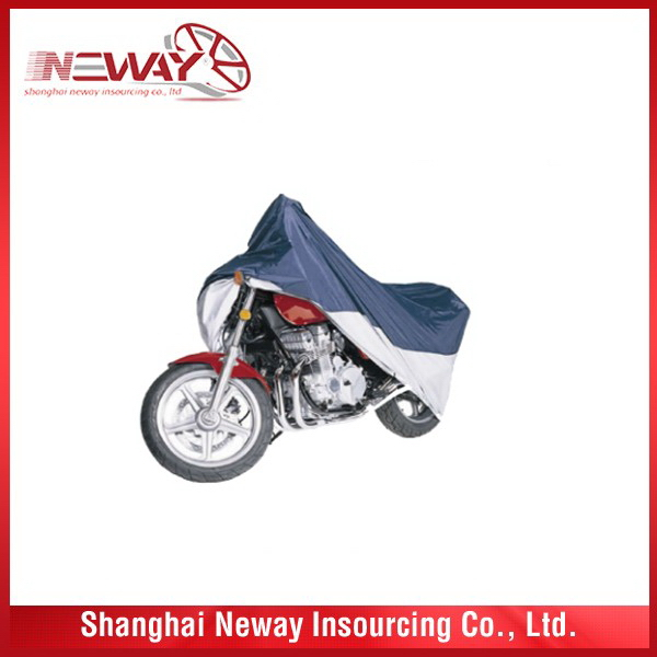 Wholesale trade assurance anti ageing fiberglass motorcycle cover