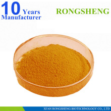 food ingredient yeast extract with competitive price