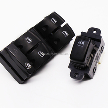 Professional research team Auto Electric Car Power Window Switch