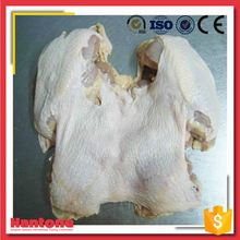 HACCP Low-Fat Price Whole Frozen Chicken