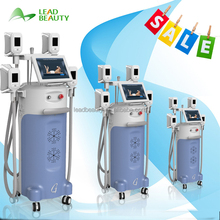 2000W high power good quality cold lipolysis criolipolisys machine fat freezing