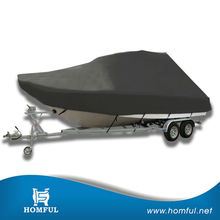 Wholesale Fishing Boat Cover