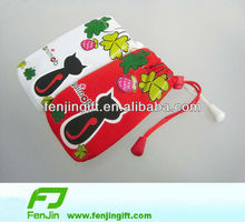 decorate cases for mobile phones