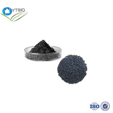 Manufacturer Supply 99% granule iodine CAS: 7553-56-2