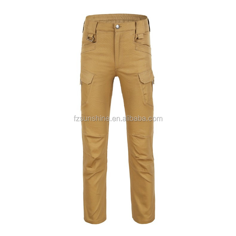 2017 NEW DESIGN 511 Maternity Tactical Pants for men
