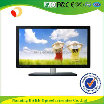 China facoty indoor hotel 32 full hd led tv