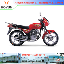 Hot sale in South America PEGASUS HOYUN GS GS125 TH125-GS 216 stickers motorcycles