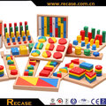 Educational Montessori Toys Educational Kids Learning Set Toy