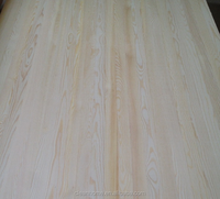 Finger Joined Boards Type and pine Timber Type pine panels