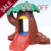 Garden most generous inexpensive salable kids plastic house