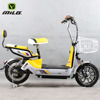 48v 12ah electric scooter adult motor scooter for sale electric double seat mobility scoote