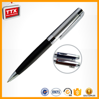 High quality metal ball point pen,panda ball pen