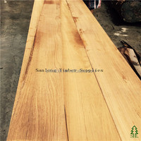 Solid Burma teak timber for luxury yacht use!the combination of fashion and elegance