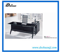 Wholesale durable modern executive table office desk supply