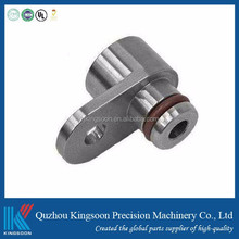 Customized High Precision aluminum Cnc Milling Machining Service,Cnc turning machined parts,auto parts