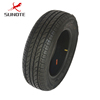 China tyre factory 175/70r13 165 65 r14,175/70 r13 225/45 r17 car tyres manufacturers list