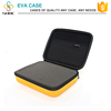 Waterproof Portable Eva Hard Shell Camera Case