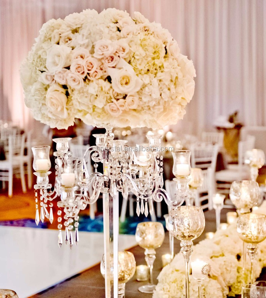 Mh tz028 crystal chandelier centerpieces wedding table mh tz028 crystal chandelier centerpieces wedding table centerpieces view wedding table centerpieces minghuang product details from pujiang minghuang arubaitofo Image collections