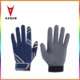 OEM youth's baseball batting gloves durable & comfortable
