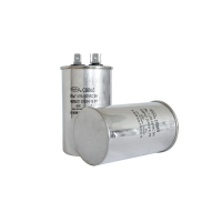 ducati capacitor cbb65 for single phase power