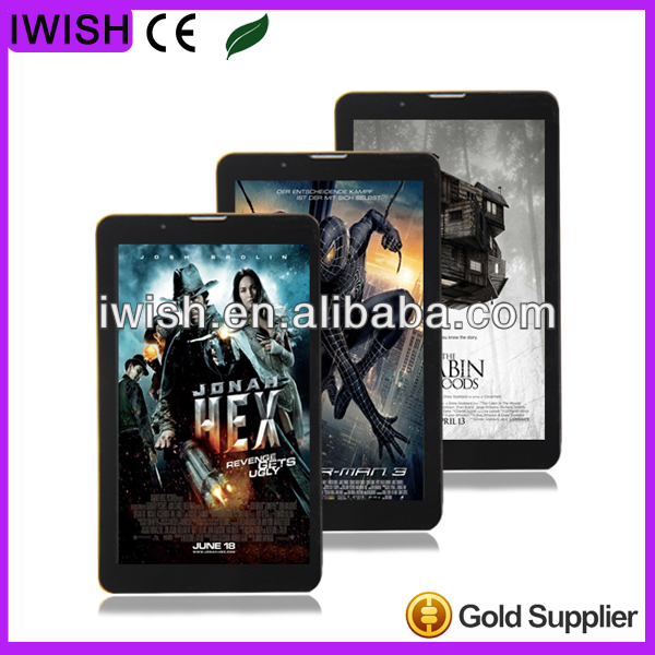 android mini tablet pc samsung tablet pc 3d movies