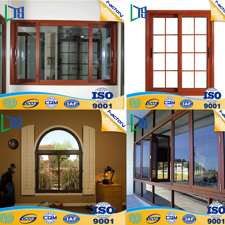 aluminium door hardware accessories window door new updated design