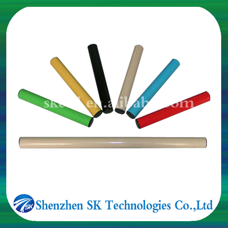 flow ABS coated tube