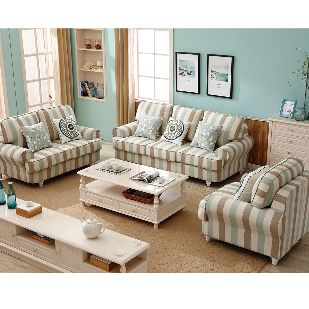 Furniture living room sofa set modern wood sofa furniture pictures