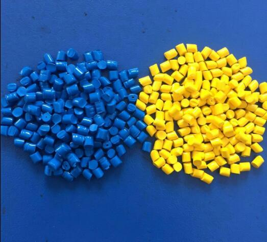 Plastic Color Masterbatch For Granulation/injection/blown Moulding, High Quality Color Masterbatch,Plastic Color Masterbatch