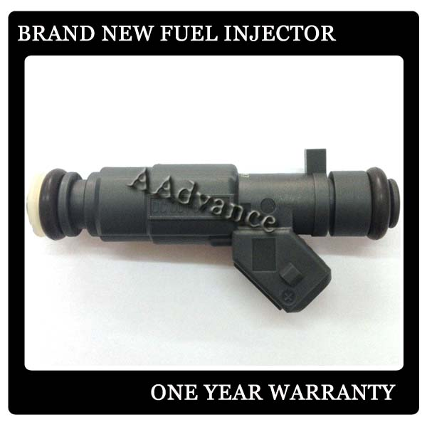 Fuel Injectors /<strong>Nozzle</strong> / Fuel injection OEM 0280155842/DC00161980 For American Cars