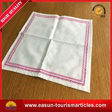 costomize tablecloth flower designs table cloth guangzhou easter tablecloth