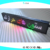 3g/wifi led display outdoor message sign