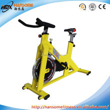 Home Sport Fitness Equipment Fitness cycle trainer Exercise Bike for lose weight