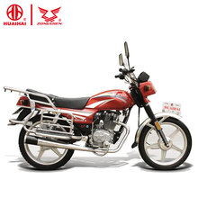 Drum Brake and New Condition adult 150 cc motorcycle for sale
