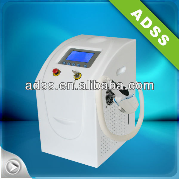 ADSS best home use IPL machine