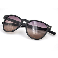 big glasses frames trend  big sunglasses vintage