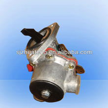 DEUTZ BFM1012 Fuel transfer pump OEM No:02112672