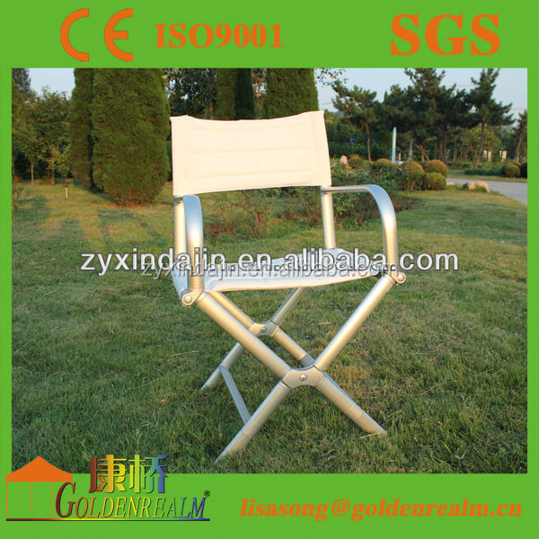 Outdoor Portable picnic folding chair