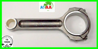 TS 169469 Factory Price Racing Engine Forged Steel Air Compressor Connecting Rod 72K F